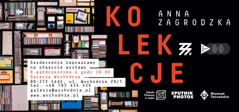 Anna-Zagrodzka-zaproszenie-DO-SIECI