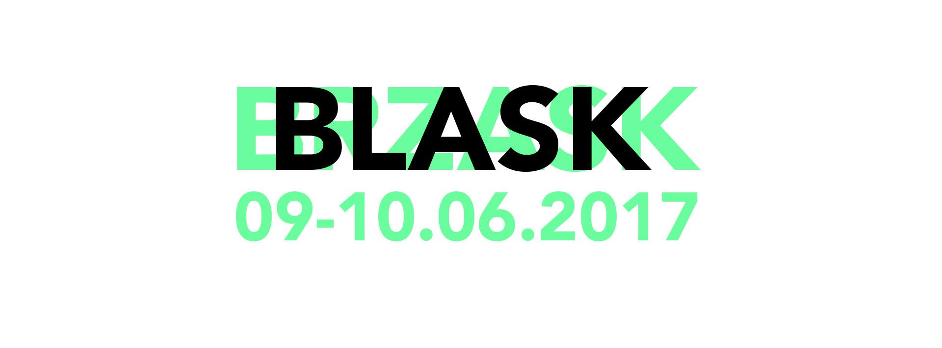blask_brzask_1