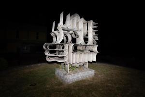 pomniki lodz-24