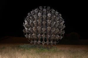 pomniki lodz-35