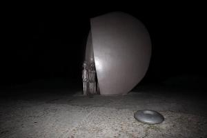 pomniki lodz-50