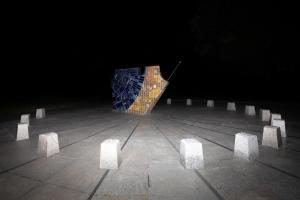 pomniki lodz-53